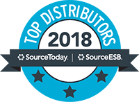 Top 50 Distributor